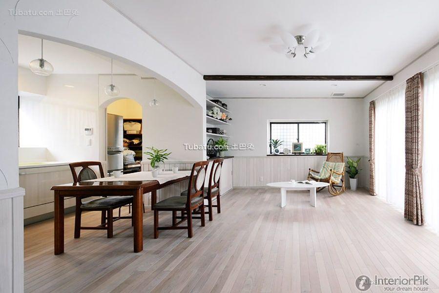 wohnzimmer ideen wohnzimmer inspiration wohnzimmergestaltung - wohnzimmergestaltung