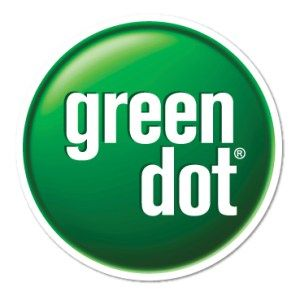 Access Green Dot To Activate Your Card Online  Green dot, Platinum credit card, Credit card online