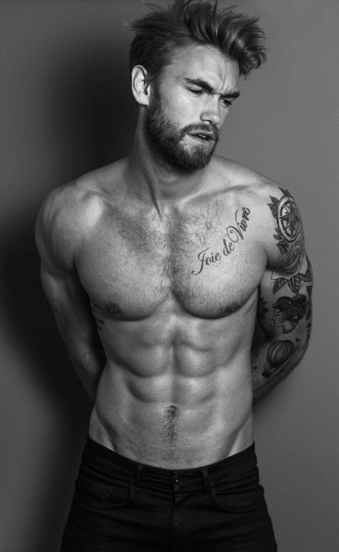 Carpe Diem Tattoo Male : carpe, tattoo, Tattoo, Project