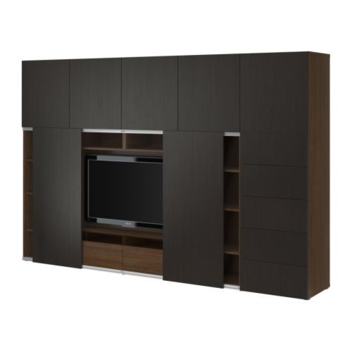 Ikea Pax Ante Scorrevoli.Mobili E Accessori Per L Arredamento Della Casa In 2019