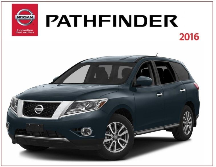 2014 nissan pathfinder service manuel. Black Bedroom Furniture Sets. Home Design Ideas