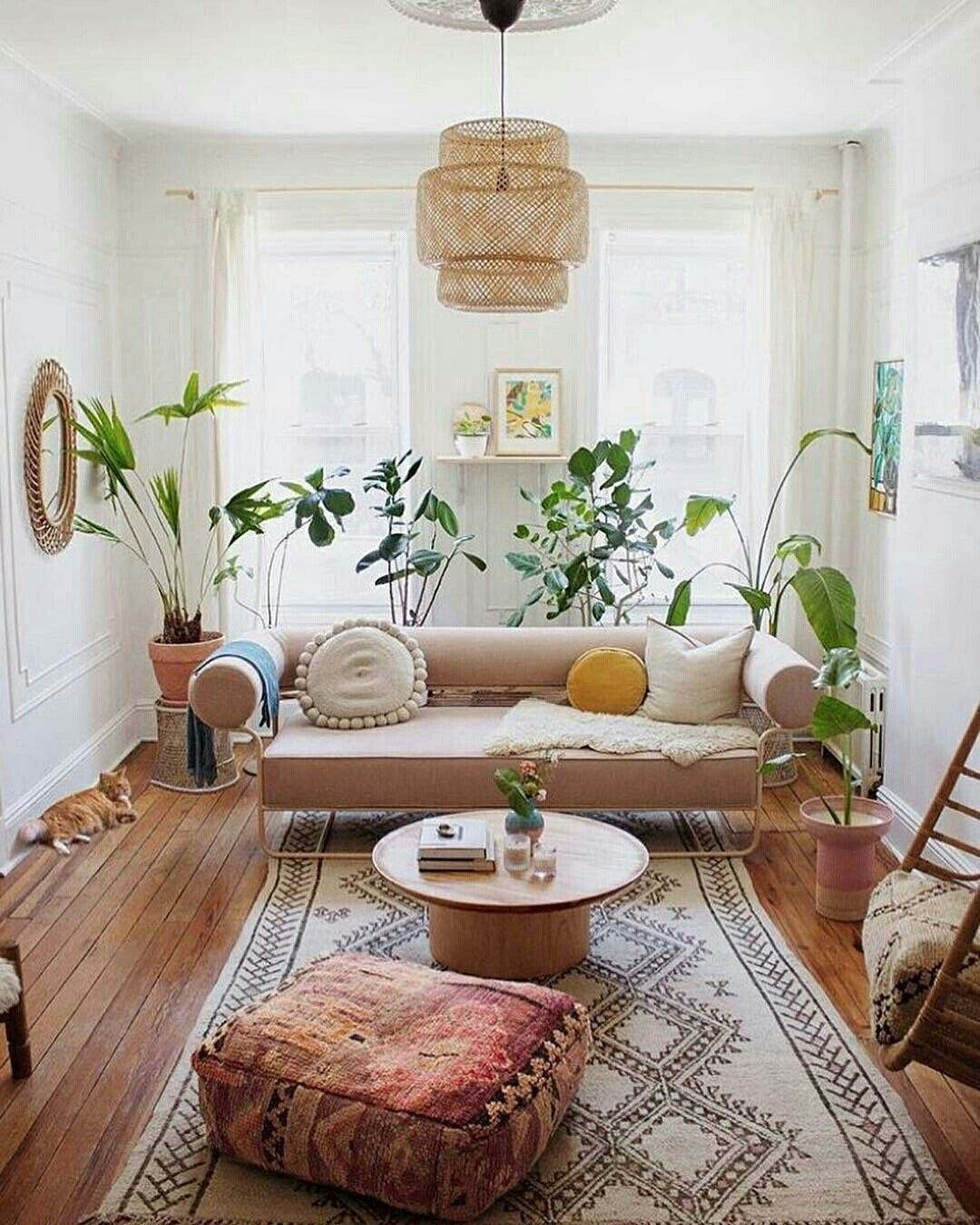 Sala de estar @urbanoutfitters #sala #SalaDeEstar #livingroom en