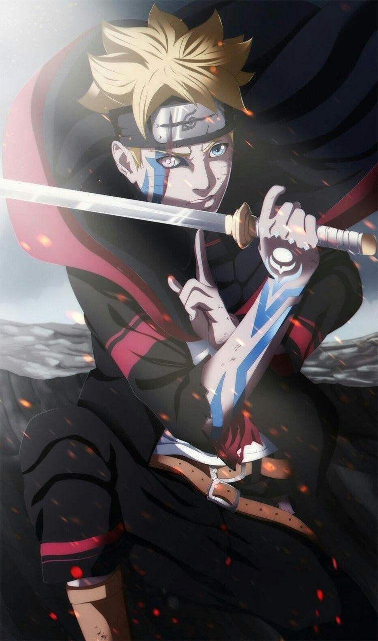 Amazing Wallpaper Naruto Supreme - d611bb5fbde5ce21a1b1dff10671170c  2018.jpg