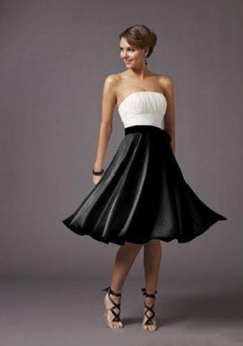 Ebay robe de cocktail pour mariage