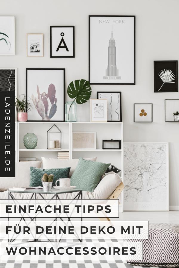 mit wohnaccessoires als dekoration im wohnzimmer kannst du gekonnt deinen individuellen stil unterstreichen entdecke unsere