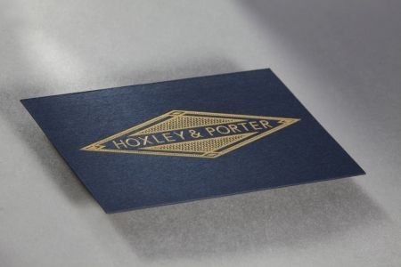 Business Cards | Invitation cards embossed business cards printing VIP London