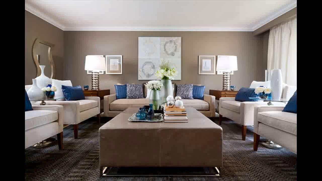 Schon Schöne Bilder Wohnzimmer