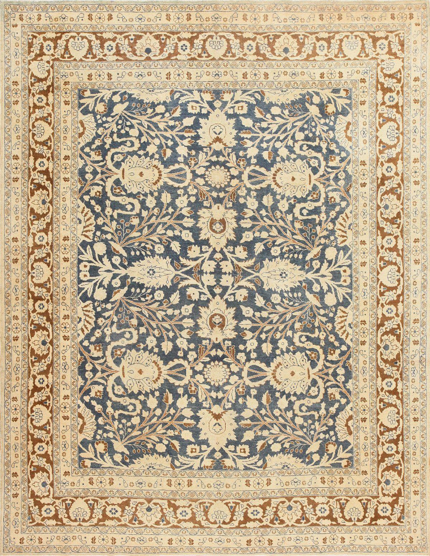 Fine Antique Room Size Persian Khorassan Rug 48904 Khorassan Rug Rugs Antiques