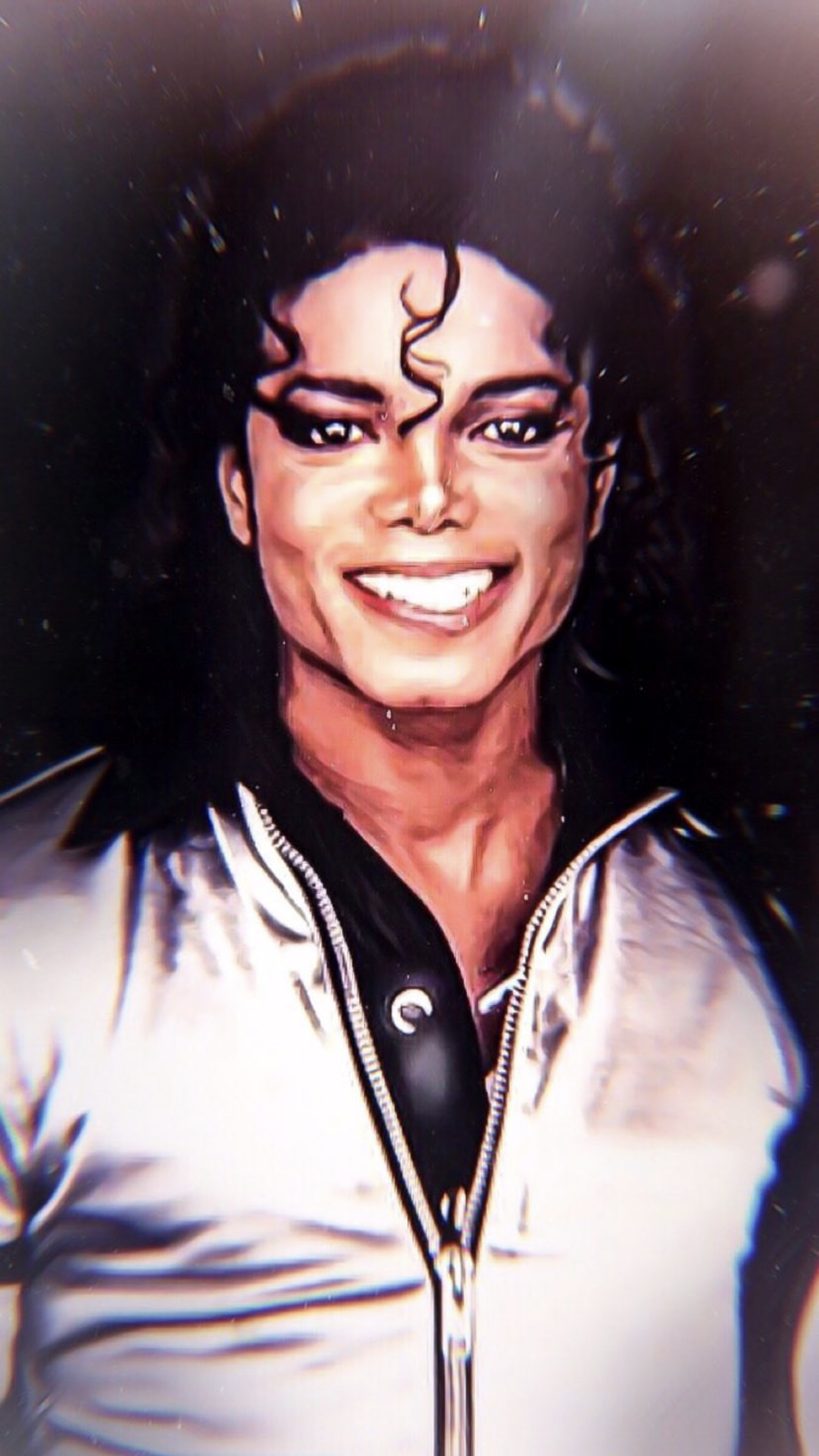 Bad Tour Wallpaper Michael Jackson Michael Jackson Wallpaper Michael Jackson Art Michael Jackson Images