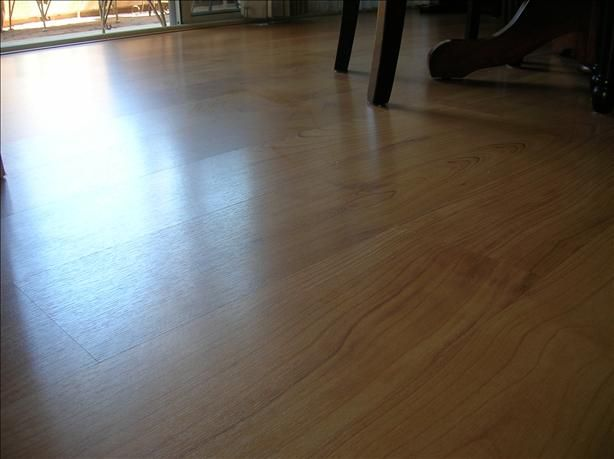 Laminate Floor Cleaner Recipe The Simple Stuff