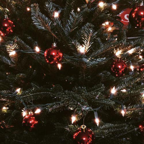 Christmas Wallpaper Aesthetic: Image Result For Christmas Aesthetic