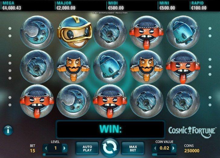 Kol casino game 2 score state of origin 2013