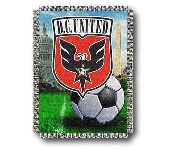 Dc United Soccer Insider Betting img-1