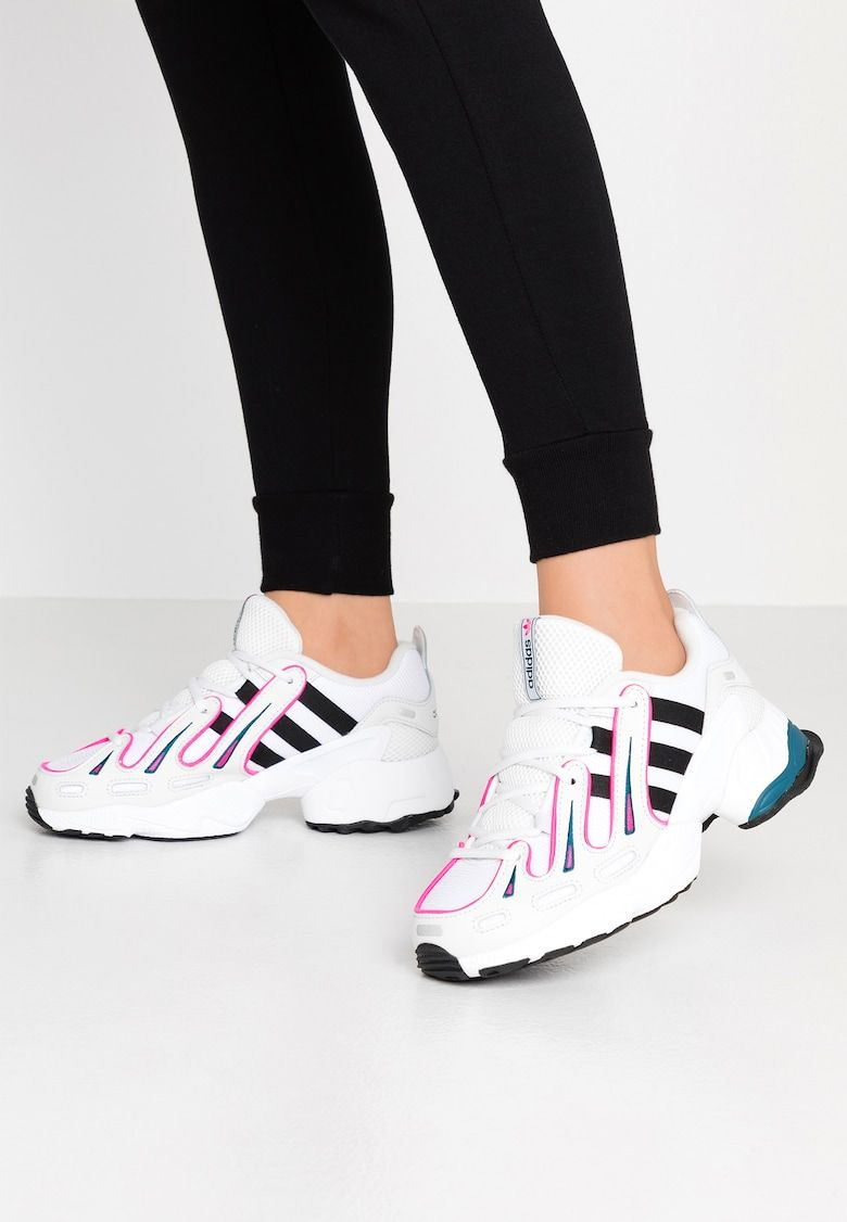 Sneakers Adidas Originals EQT Gazelle, Hot Drop, sur Zalando ...