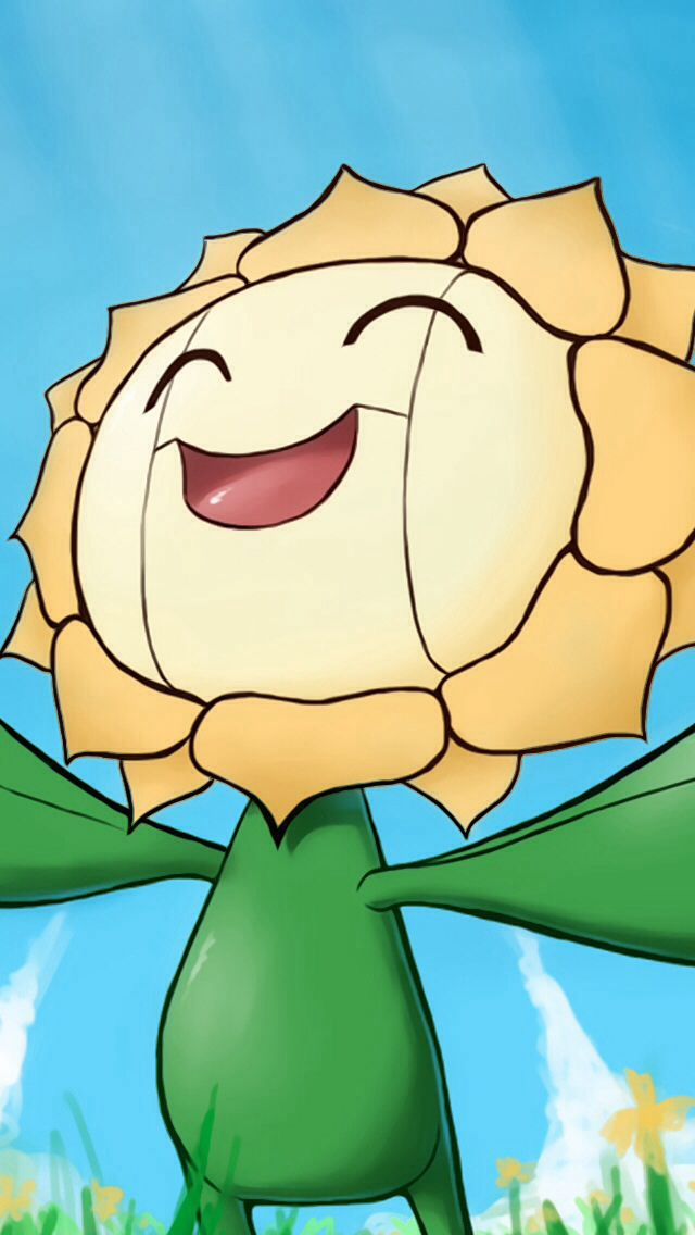 Sunflora Cute Pokemon Pokemon Gijinka My Pokemon Y Pokemon