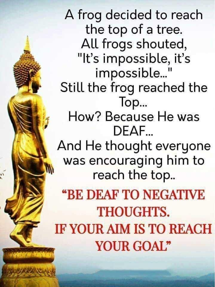 Pin by Nia on Quotes n poems | Buddha quotes inspirational, Buddhism quote, Buddha quote