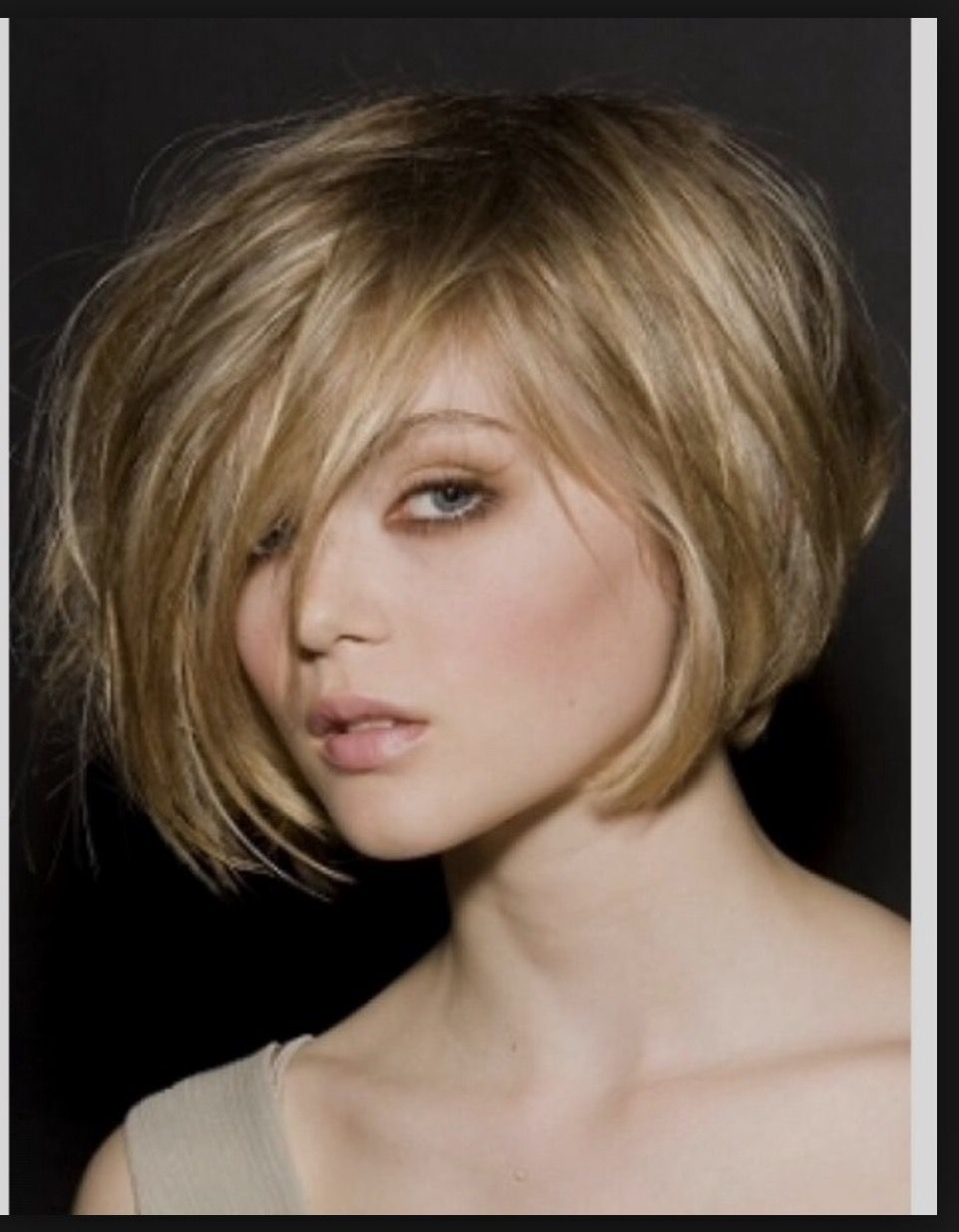 Pin by shawn legg lesavvas on hair cuts u styles pinterest hair cuts
