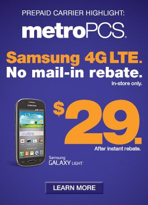 Messages Vs Message Samsung Galaxy Samsung Galaxy S5 Galaxy Lights