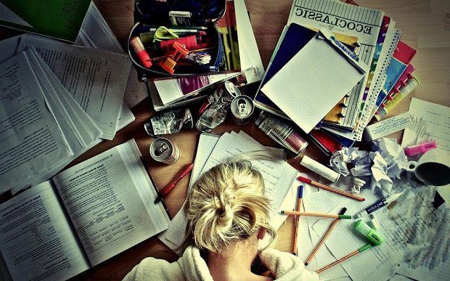 Dissertation skills business management students