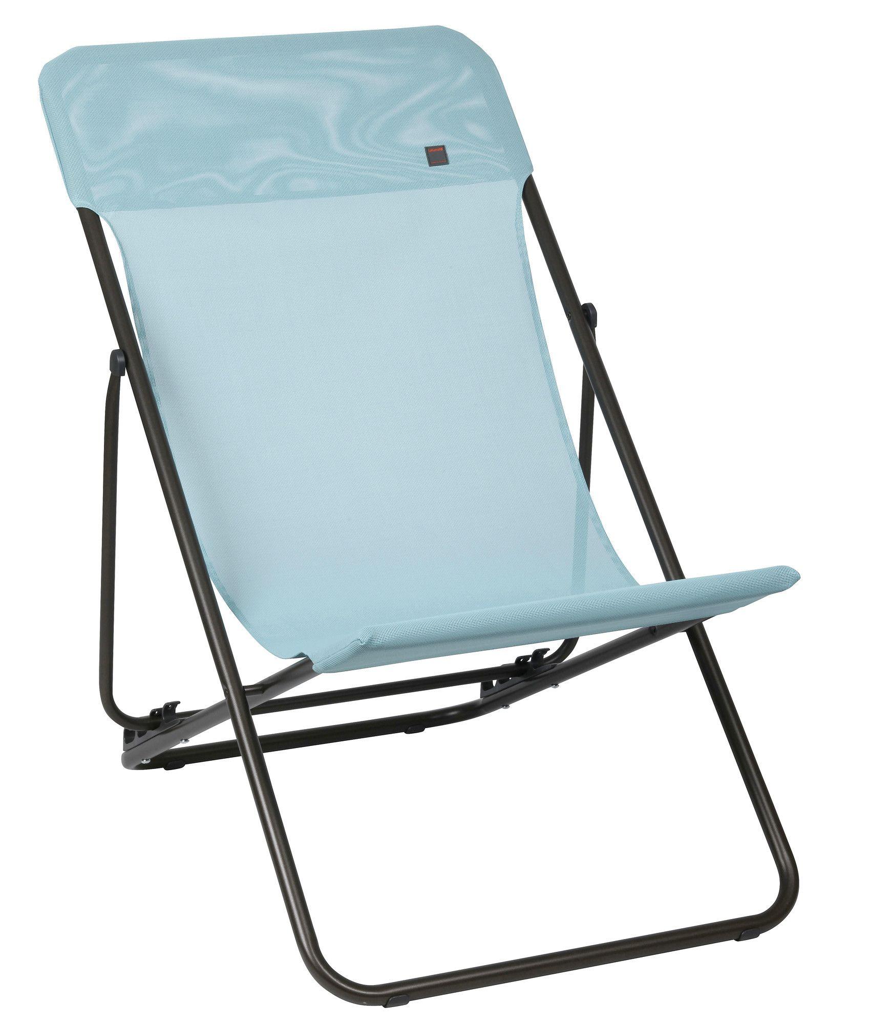 Malloy Patio Folding Chair | Steam Shower | Pinterest | Beach chairs ...