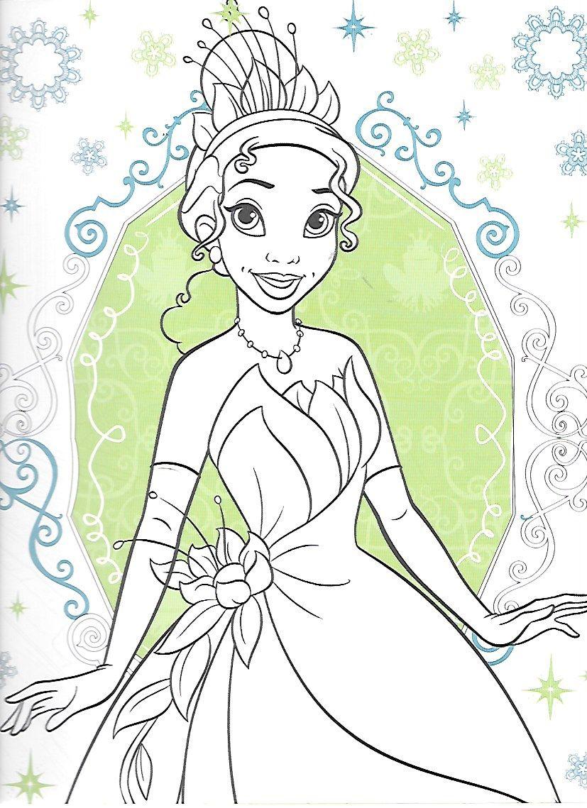 Pin by Jennifer Jones on Disney Coloring pages   Pinterest