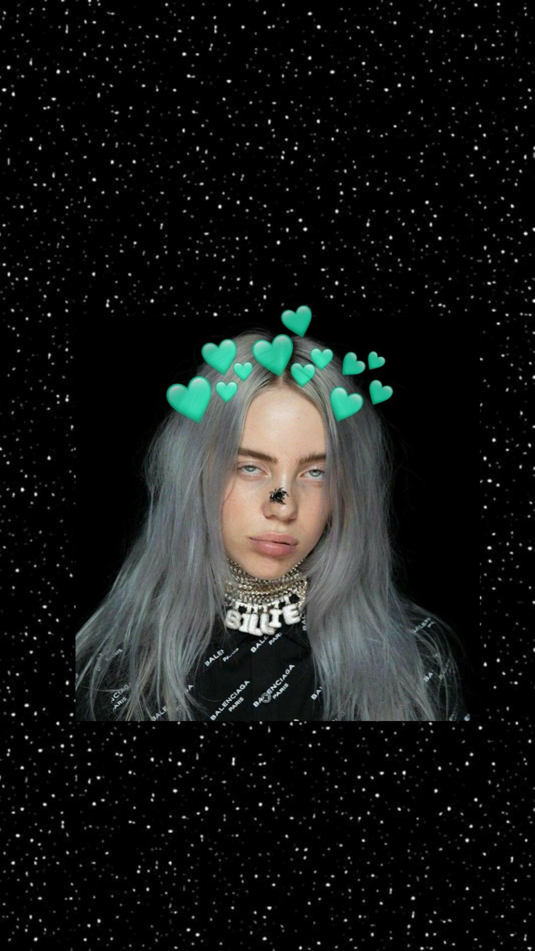 Billie Eilish Wallpaper Billie Eilish Billie Stylish Girl Pic
