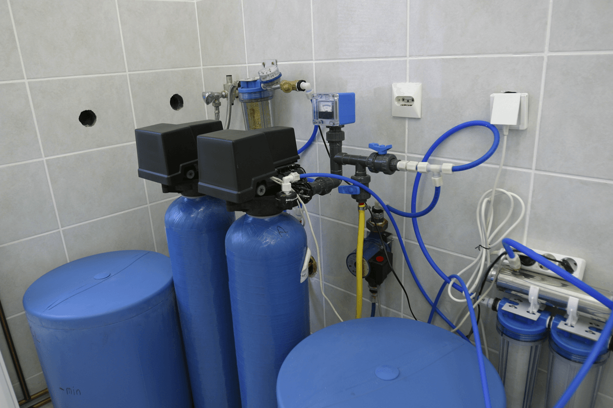 Articles Natwork Article Sharinghub Water Filtration System Water Filtration Water Purifier