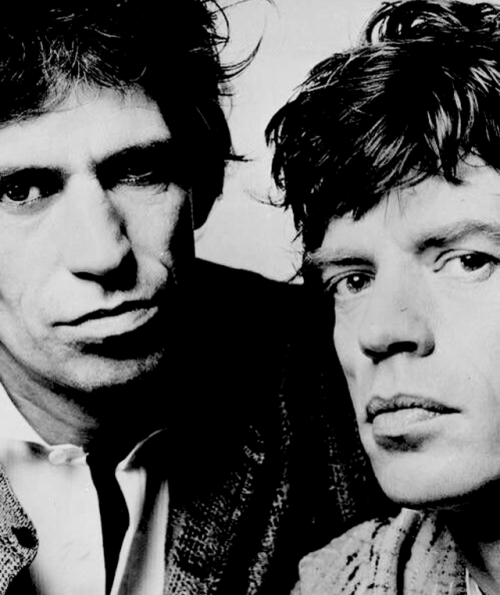 Pin by Richard on Star in 2020 | Rolling stones keith richards