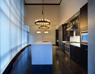 Houzz Home Design Decorating And Remodeling Ideas And