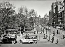 Resultado de imagen para 1920