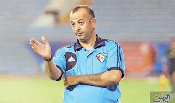 مدرب التضامن يعلن أن مواجهة كاظمة سيكون صعب ا في كأس الكويت Mens Tops Men Polo Shirt