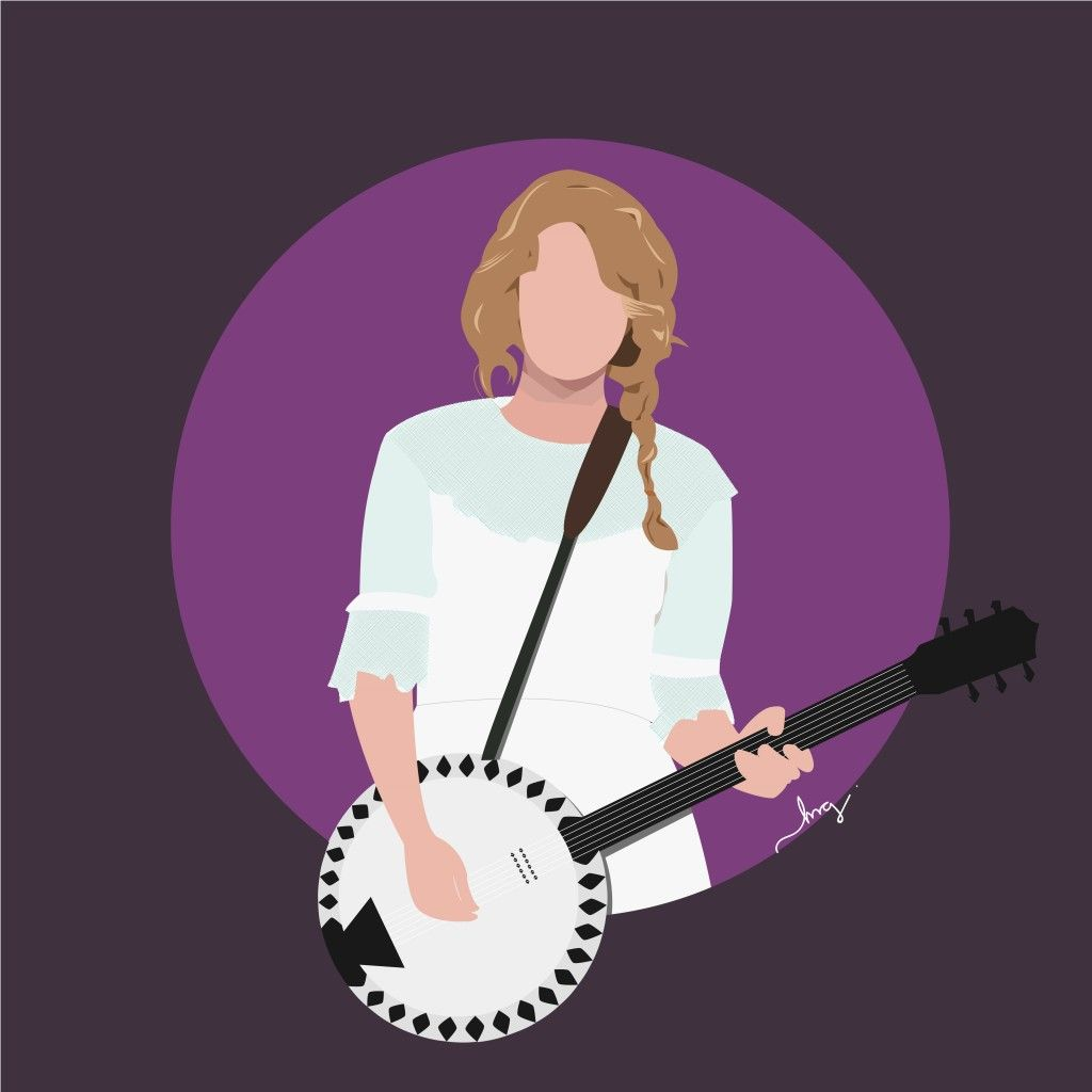 Download Taylor Swift Vector Art | Taylor swift pictures, Taylor ...