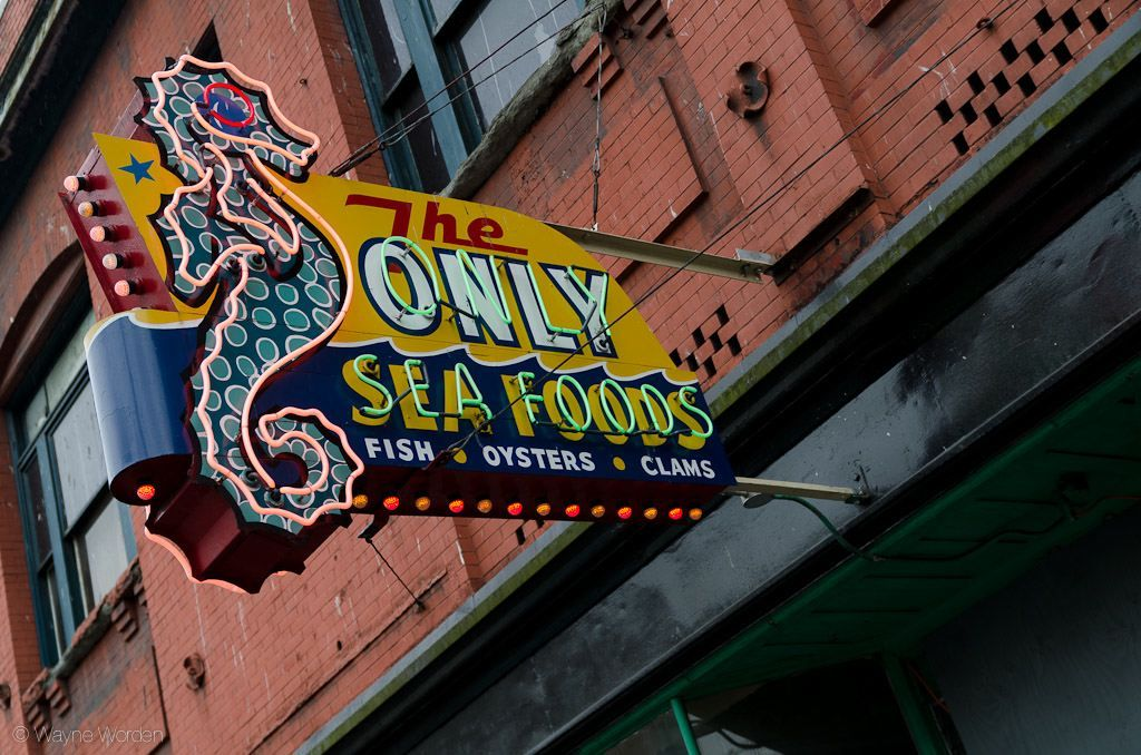 15 classic neon signs in vancouver photos neon signs