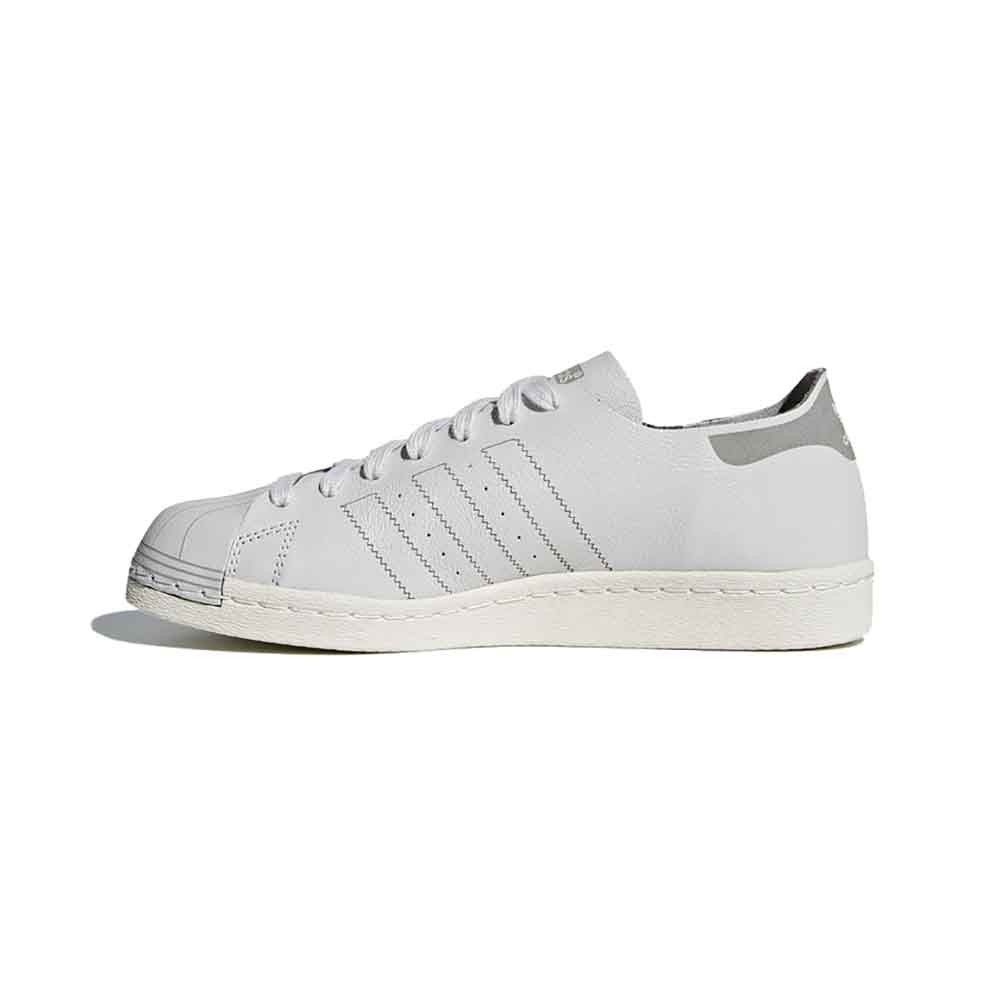 80s Superstar Baskets Adidas Decon Cq2588 zkoodGPUq