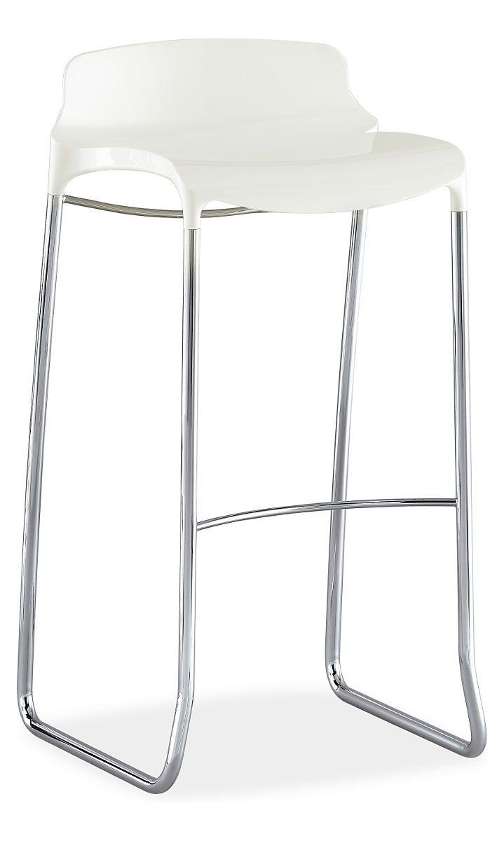 Tiffany Counter Stools Modern Counter Bar Stools Modern