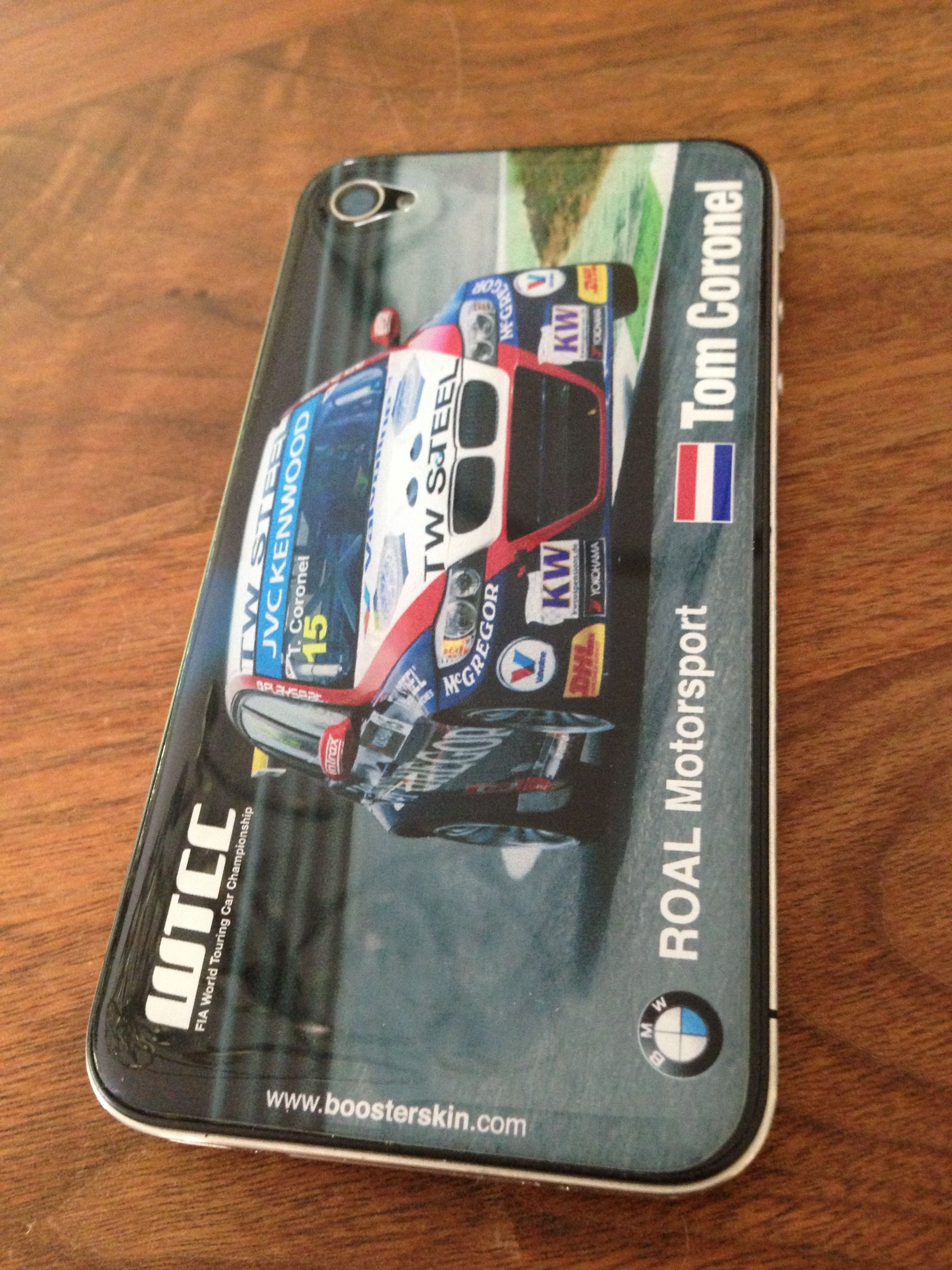 Back Cover Doming Roal Motorsport Motorsport Phone Cases Electronic Products [ 3264 x 2448 Pixel ]