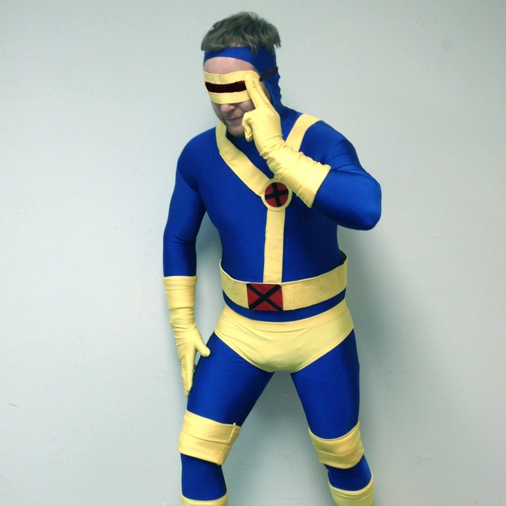 cyclops adult costume | dress up and costumes | pinterest | cyclops
