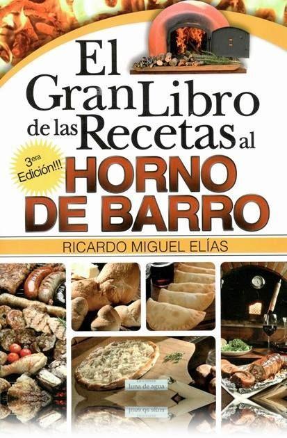 d612e1b539bc70731b4bc2bd4f2461f2 - Recetas Con Horno