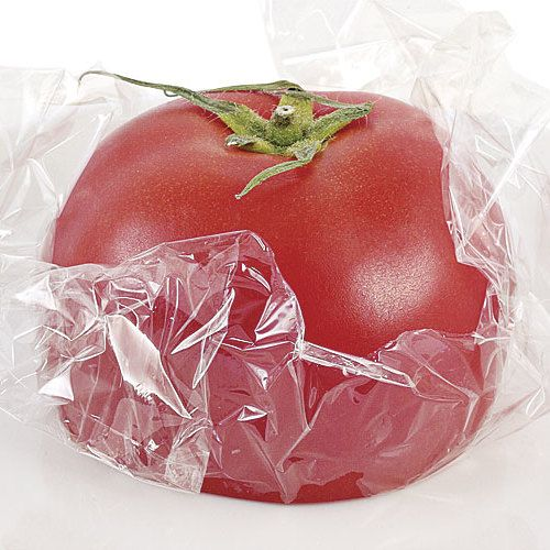 How To Store Tomatoes At Room Temperature How To Finecooking How To Store Tomatoes Tomato Cooking Spaghetti Squash