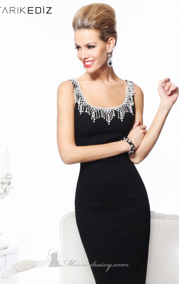 Cocktail Dresses For Women Over 50 Dresses Skirts Pinterest