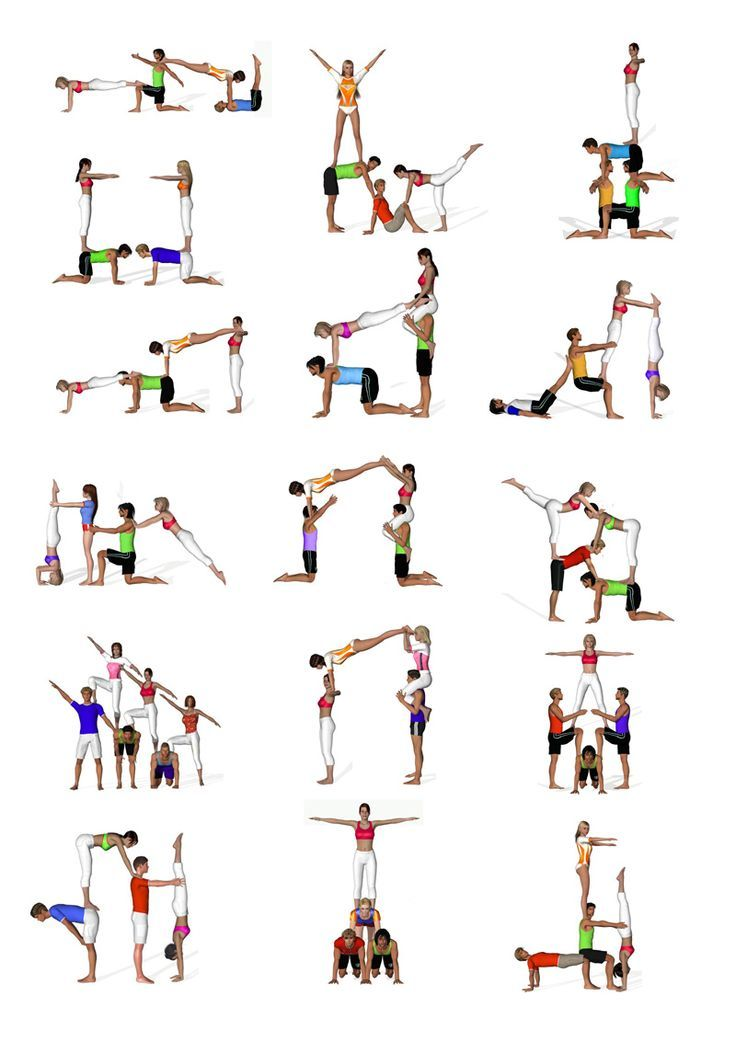 Pin By Kacie B On Acro Gymnastics Poses Acro Yoga Poses Acro Dance