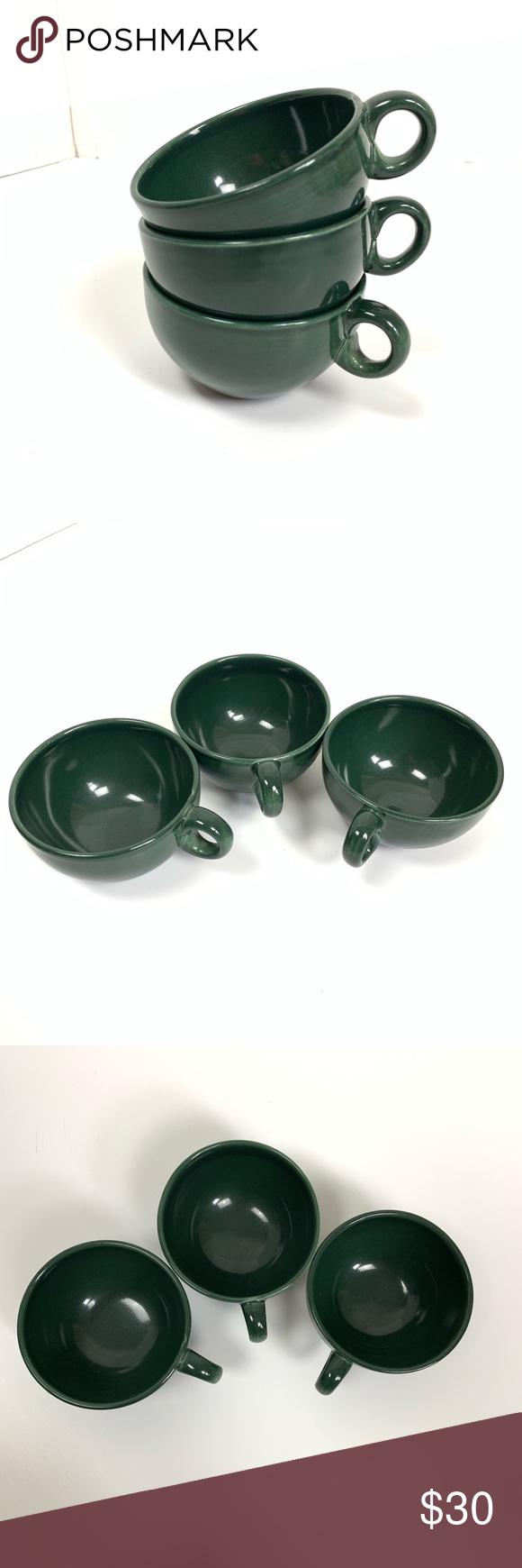 Iroquois Casual Russel Wright Dark Green Tea Cups Iroquois Casual China by Russel Wright Dark Green Japan Tea Cups Lot of 3 No cracks or chips Vintage Iroquois Casual Kitchen Coffee & Tea Accessories #darkgreenkitchen Iroquois Casual Russel Wright Dark Green Tea Cups Iroquois Casual China by Russel Wright Dark Green Japan Tea Cups Lot of 3 No cracks or chips Vintage Iroquois Casual Kitchen Coffee & Tea Accessories #darkgreenkitchen Iroquois Casual Russel Wright Dark Green Tea Cups Iroquois Casua #darkgreenkitchen