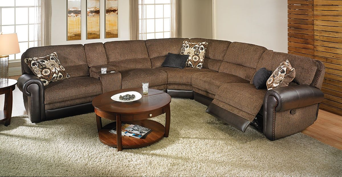 Sectional Sofas For Sales Where The Nearest Place To You Sectional Sofa Reclining Sofa Living Room Sectional Sofa Sale
