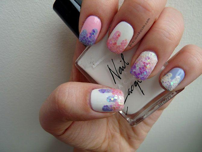 Tumblr Cute Nails Designs Google Search Cute Nails Pinterest