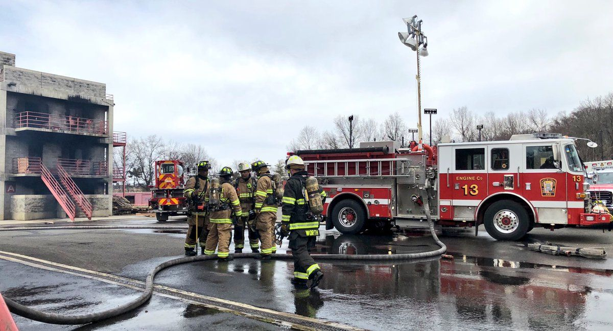 Image result for 1928 Washington, DC, fire department | Fire