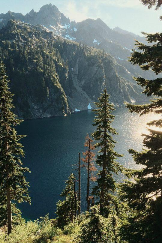Naturaleza | La vida a través de imágenes  #Fotografía #Naturaleza #Paisaje