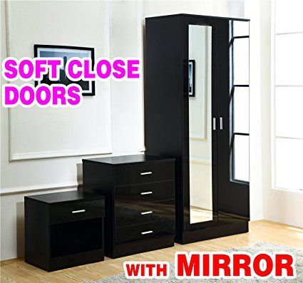 50 Bedroom Furniture Sets Amazon Newest