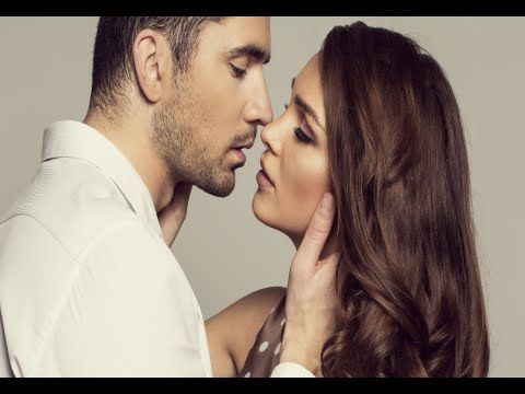 How to French Kiss Properly | Romantic couples, Love