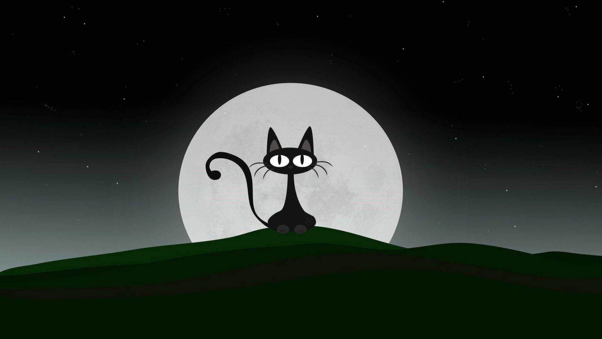 Black moon 1920x1080 hd black cat and moon desktop wallpapers black moon 1920x1080 hd black cat and moon desktop wallpapers backgrounds publicscrutiny Choice Image