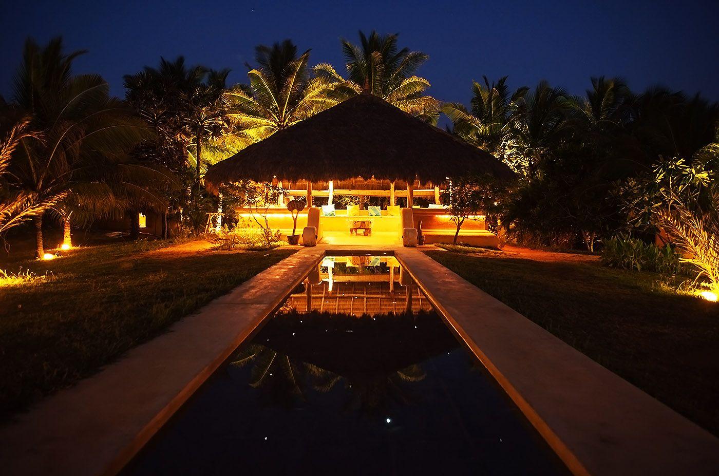 Gallery - Kalpitiya Sri Lanka | Bar Reef Resort